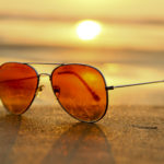 5 przydatnych rad jak nie wyjść na Cebulaka za granicą