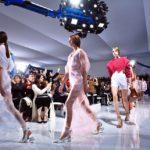 Dior wiosna | lato 2016