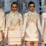 Junk Fashion Show 2016