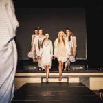 Fashion Inside vol. 2 | Świętochłowice