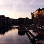 10 miejsc które musisz zobaczyć w Holandii