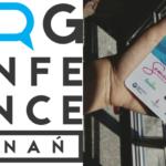 Wszystko co musisz wiedzieć o konferencjach dla blogerów | #BCP2016