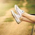 7 sposobów – jak nie zmarnować wakacji