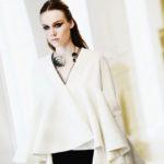 5 najlepszych kolekcji Paris Couture jesień-zima 2016