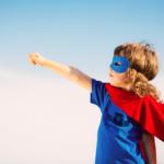 Kim jest bohater XXI wieku?