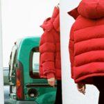 Balenciaga – nowa kampania i trend Instagrama