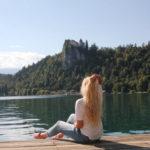 3 miejsca w Słowenii, które musisz zobaczyć