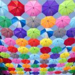 Jakie ma znaczenie kolor w naszej codzienności?