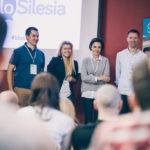 BloSilesia 2016 – moje wrażenia i relacja