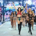 3 rzeczy których powinnyśmy się nauczyć od aniołków Victoria's Secret
