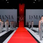 La Mania wiosna|lato 2017, czyli prawdziwe MIND BLOW