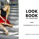 LOOKBOOK ss16 | MDST
