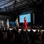 Silesia Fashion Day vol. 11