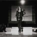 Dominika Syczyńska o modzie, Klimcie i Project Runway