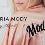 Historia Mody: 9 ciekawostek o Chanel. Nowy vlog i notatka wizualna dla Ciebie.