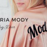 Historia Mody: 9 ciekawostek o Diorze