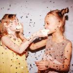 Jak poprawić sobie humor? 7 niezawodnych sposobów