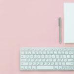 Jak przeprowadzić rebranding? 5 moich błędów, wątpliwości i złotych rad