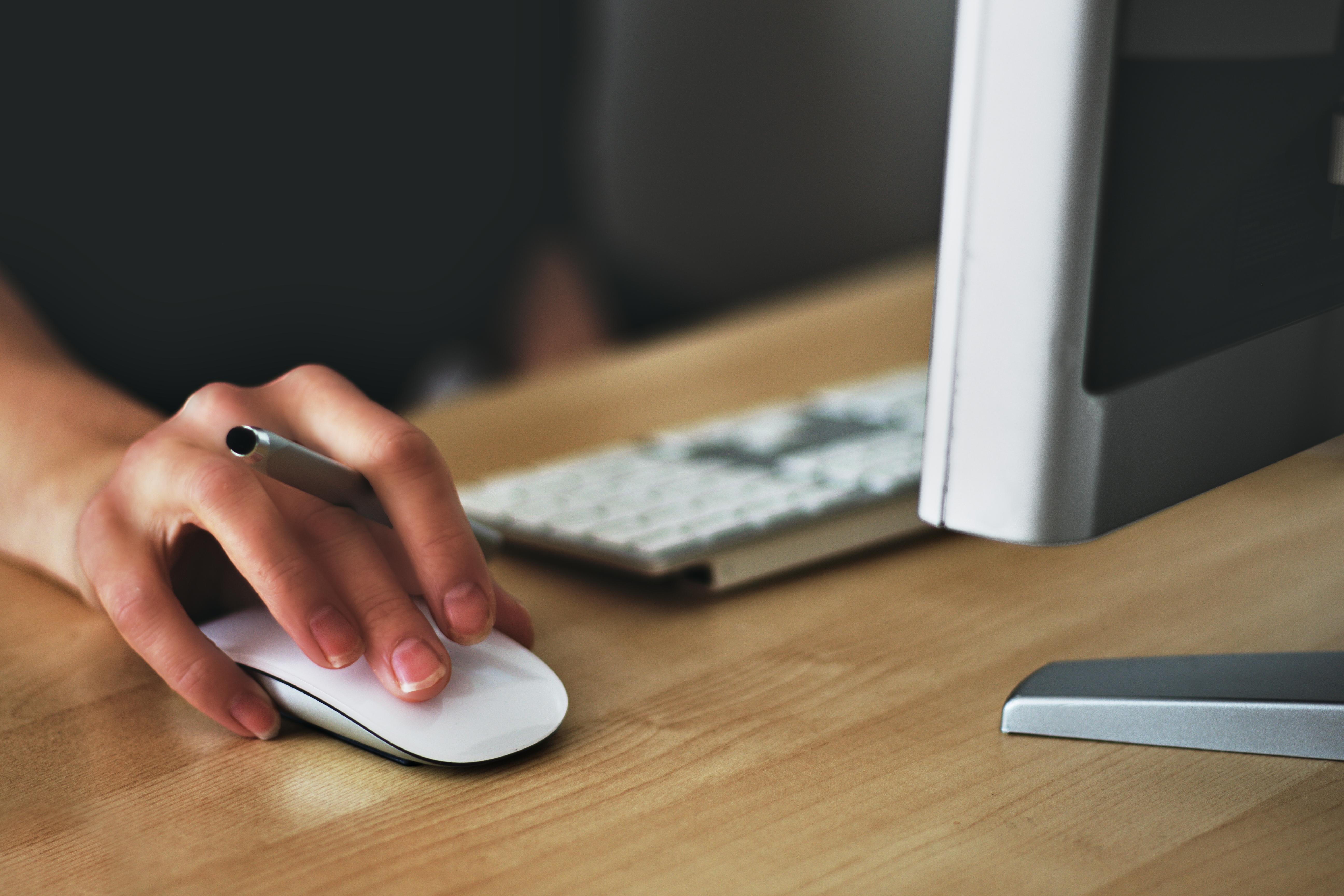 gdzie znaleźć kursy online